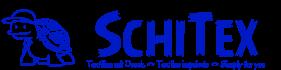 SchiGex GmbH