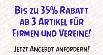 B2B - 35%